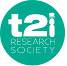 T21RS logo